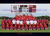 IMG_4404 OHS Football Team 5x7 copy