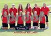 IMG_2377 OHS Girls Golf Team 5x7
