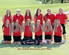 IMG_2377 OHS Girls Golf Team 16x20