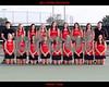 IMG_6422 OHS Girls Tennis Team 16x20