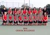 IMG_6422 OHS Girls Tennis Team 5x7