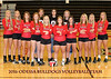 IMG_7309 OHS Varsity Volleyball Team 5x7
