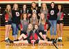 IMG_7298 OHS Junior Varsity Volleyball Team 5x7