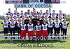 IMG_4804 OMS Football Team 5x7 copy