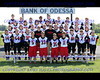 IMG_4804 OMS Football Team 555x693 copy