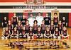 IMG_5259 OMS Boys Basketball Team 5x7 copy