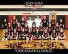 IMG_5259 OMS Boys Basketball Team 16X20 copy