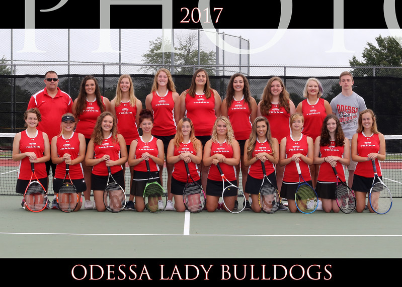 IMG_8281 OHS Girls Tennis Team 5x7 copy