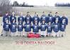 IMG_7811 OHS Boys Golf Team 5x7 copy