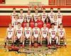IMG_4923 OHS Boys Basketball Team 16x20