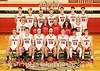 IMG_4923 OHS Boys Basketball Team 5x7