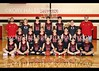 IMG_6443 OMS Boys Basketball Team 5x7