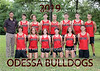 IMG_8753 OHS Cross Country Team 5x7 copy