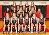 IMG_5574 OHS Girls Basketball Team 5x7