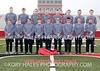 IMG_0409 OHS Boys Golf Team 5x7