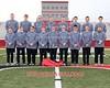 IMG_0409 OHS Boys Golf Team 16x20