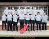 IMG_6676 OHS Boys Golf Team 16x20