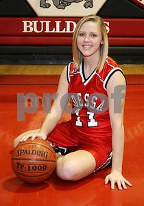 Ashley Ogden 35x5