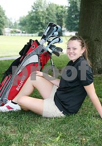 Emily Fowler 35x5
