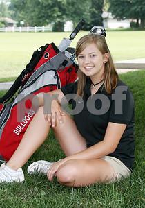 Jessica Moore 35x5