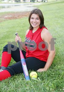 Brooke Swearingin 35x5