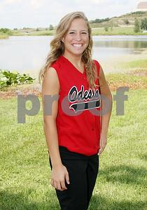 Haley Hill 35x5