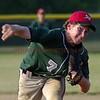 Kurt Seiders, South Western York AL, 6/26/2008.