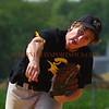 Andrew Zeigler, York/Adams Fall Ball, York vs Brushtown, 9/20/2008. (Thanks for the comment, Andrew!)