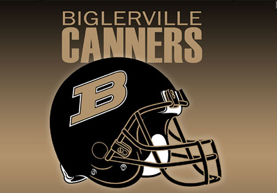 Image result for Biglerville Canners