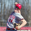 Nate Emlet. From 2010 03 31 Delone Catholic 15 Bermudian Springs 4