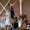 Cody Kump. From 2010 12 10 Delone Catholic 61 Columbia 49