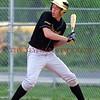 Biglerville Canner Brady Griest. From 2010 04 22 Baseball Littlestown 11 Biglerville 5