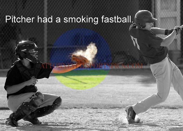 From Baseball 2010 06 18 South Western 20 Stewartstown 1