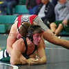 From Wrestling 2010 12 18 Bermudian Springs @ Carlisle Tourney (this and next three photos).