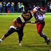 From Football 2010 11 12 Bermudian Springs 37 Littlestown 0