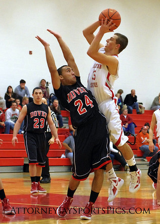 From Basketball 2011 12 09 Dover 72 Bermudian Springs 59