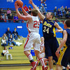 Bermudian Springs High School, bermudian basketball, bermudian springs basketball, bermudian springs eagles, bermudian eagles basketball, alex huntington, alex orwig, josh stroup, zach stroup, yaiaa basketball, yaiaa sports, bermudian sports, brandon markle, ryan markle, littlestown high school, littlestown thunderbolts, thunderbolts basketball, ryan kehr, ryan strevig, thunderbolts sports,