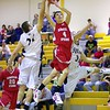 From Basketball 2012 01 18 Bermudian Springs 54 Delone Catholic 47