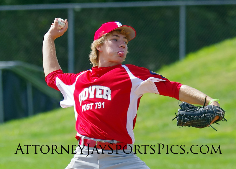 From Baseball 2012 09 16 Central 14 Dover 4