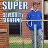 Former SG baseball star Jake Hoover.