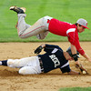From 2013 07 13 Baseball New Oxford 4 Glen Rock 3