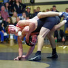From Wrestling 2013 01 24 Bermudian Springs 39 Biglerville 20