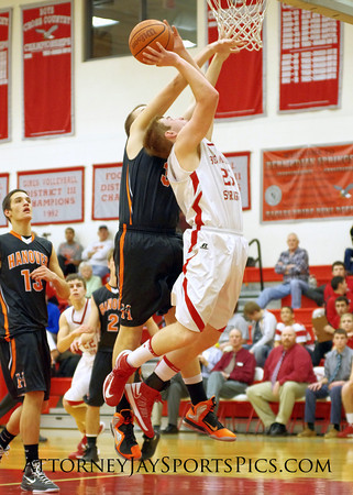 From Basketball 2013 01 14 Bermudian Springs 50 Hanover 39