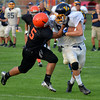 From Football 2013 08 17 Northeastern vs Littlestown