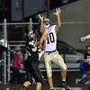 From Football Delone Catholic 33 Biglerville 14