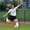 From Soccer 2013 09 03 Bermudian Springs 9 Hanover 0