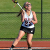 south western high school, south western mustangs, mustangs lacrosse, south western lacrosse, laken bull, mustangs sports, southwest high school, southwest mustangs, southwest sports, southwest lacrosse, southwestern high school, yaiaa sports, yaiaa lacrosse, piaa district 3 lacrosse,