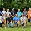 Hanover American Legion Baseball alumni