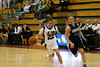 012208 AHS BB Ladies Varsity vs Northview 014