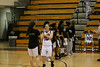 012208 AHS BB Ladies Varsity vs Northview 002